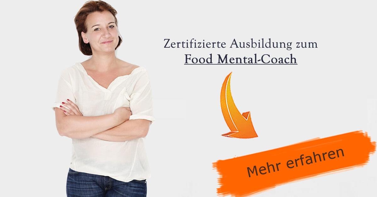 Food Mental Coach