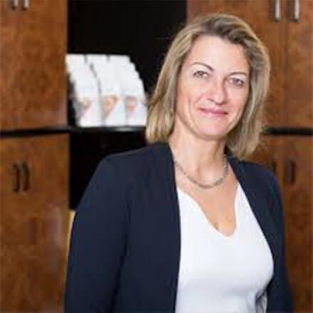 Manon Schmit