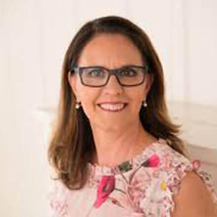 Susanna Galati