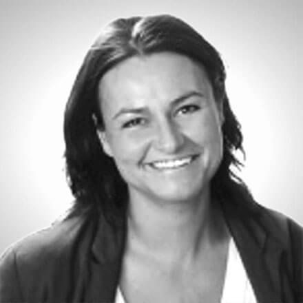 Tanja Kunkat